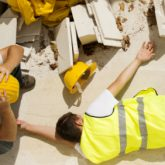 El Mejor Bufete Jurídico de Abogados en Español de Accidentes de Construcción en Cudahy California