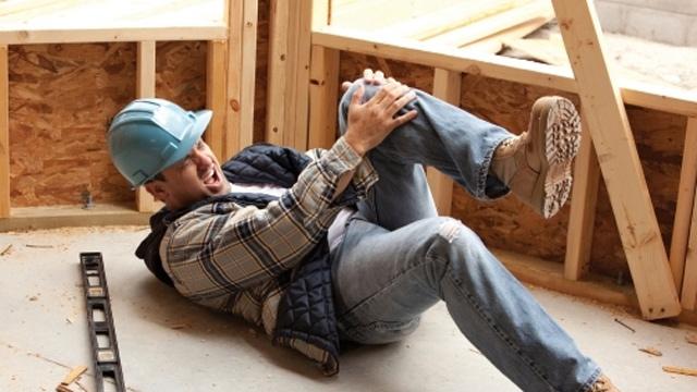 La Mejor Firma Legal de Abogados de Accidentes de Trabajo Para Mayor Compensación en Cudahy California