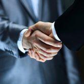 Oficina Legal de Abogados en Español de Acuerdos de Compensación Laboral Al Trabajador en Cudahy California