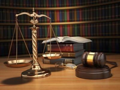 La Mejor Oficina Legal de Abogados de Mayor Compensación de Lesiones Personales y Ley Laboral en Cudahy California