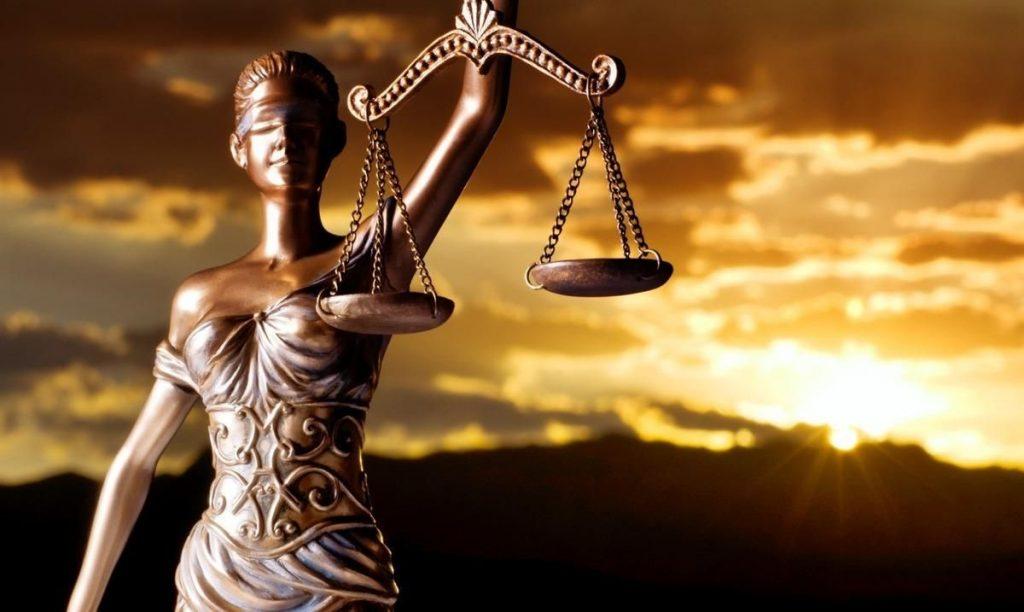 Para Mayor Compensación Consulte con los Abogados de Contratos de Compensación Laboral Cercas de Mí en Cudahy California