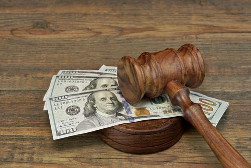 La Mejor Firma de Abogados Especializados en Compensación al Trabajador en Cudahy California