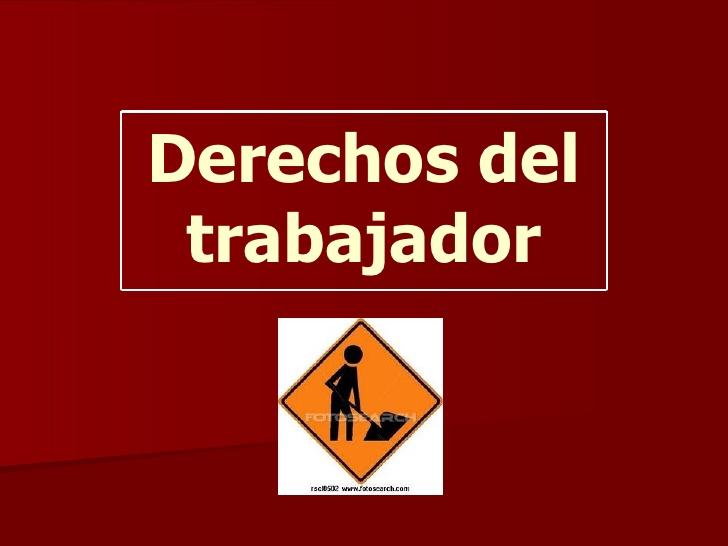 Abogados en Español Especializados en Derechos al Trabajador en Cudahy, Abogado de derechos de Trabajadores en Cudahy California