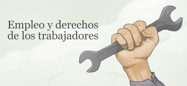 Asesoría Legal Gratuita en Español con los Abogados Expertos en Demandas de Derechos del Trabajador en Cudahy California