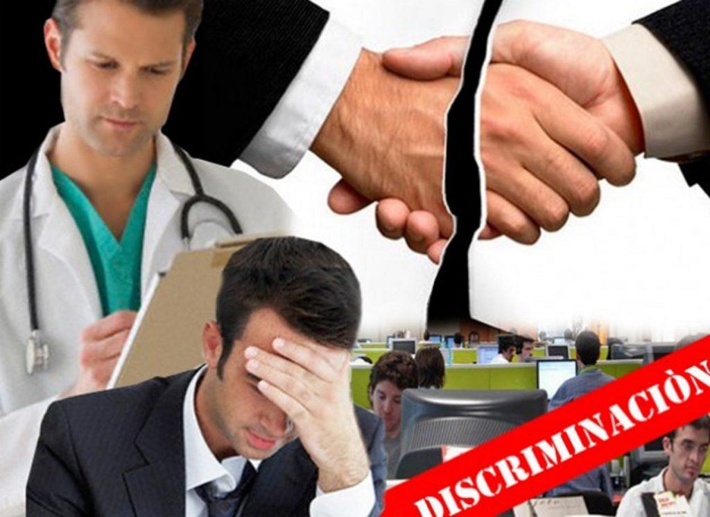 El Mejor Bufete Legal de Abogados Especialistas en Discriminación Laboral Cudahy California
