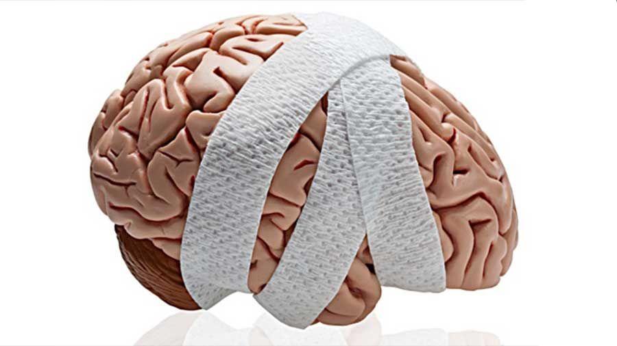Los Mejores Abogados en Español de Lesiones Cerebrales Para Mayor Compensación en Cudahy California