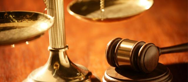 Abogados de Lesiones, Daños y Percances Personales, Ley Laboral y Derechos del Trabajador en Cudahy Ca.