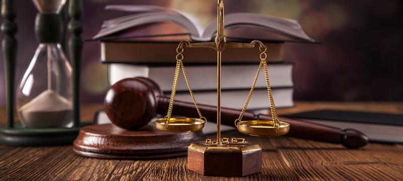Abogados de Lesiones, Accidentes y Percances Personales, Leyes Laborales y Derechos del Empleado en Cudahy Ca.