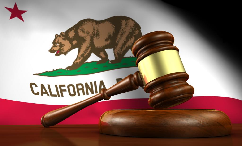 Consulta Gratuita con los Mejores Abogados de Ley Laboral Cercas de Mí en Cudahy California