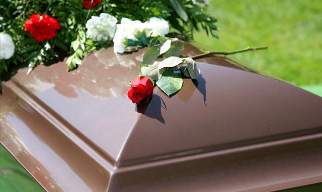 Consulta Gratuita con los Mejores Abogados Expertos en Casos de Muerte Injusta, Homicidio Culposo Cudahy California
