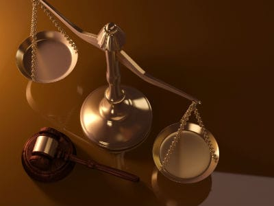 Los Mejores Abogados en Español de Lesiones Personales y Ley Laboral Cercas de Mí en Cudahy California
