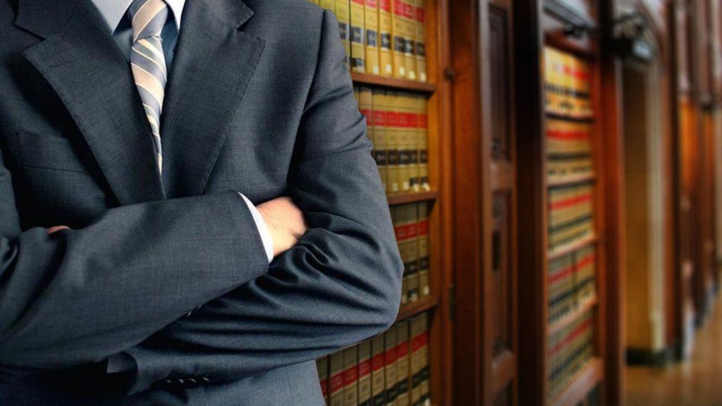 La Mejor Oficina de Abogados Expertos en Demandas de Lesiones Personales y Leyes Laborales en Cudahy California