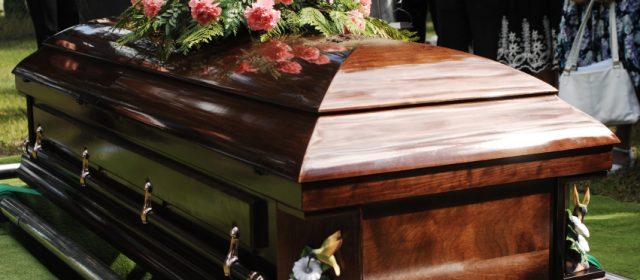 La Mejor Oficina Legal de Abogados De Homicidio Culposo y Muerte Injusta en Cudahy California