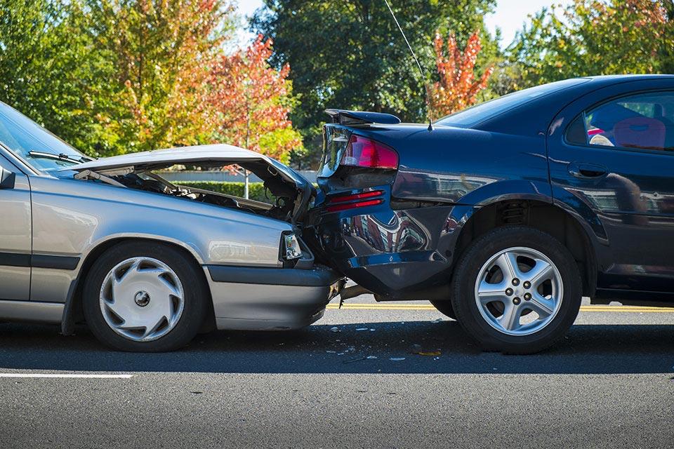 La Mejor Oficina Jurídica de Abogados de Accidentes de Carro, Abogado de Accidentes Cercas de Mí de Auto Cudahy California