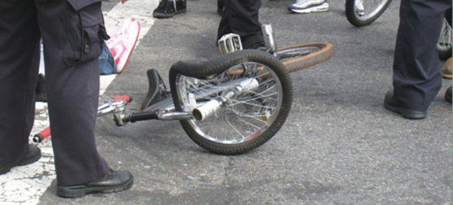 Abogados de Accidentes, Choques y Atropellos de Bicicletas, Bicis y Patines en Cudahy Ca.