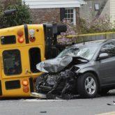 Los Mejores Abogados en Español Expertos en Demandas de Accidentes de Camión en Cudahy California