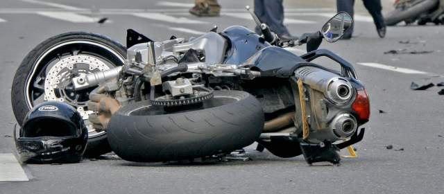 Abogados de Accidentes, Choques y Percances de Motocicletas, Motos y Scooters en Cudahy Ca.