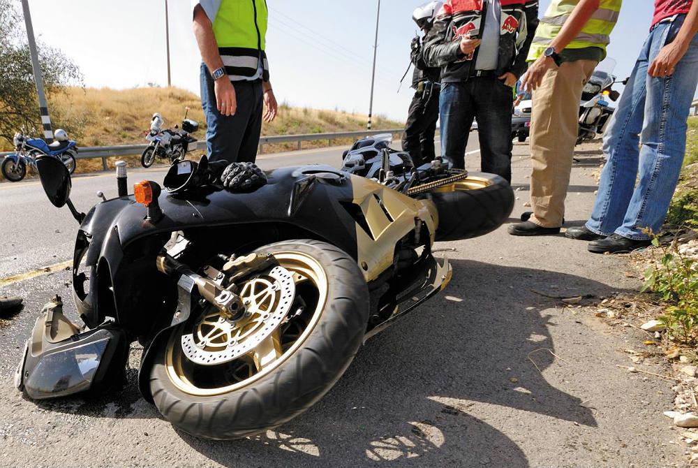 Los Mejores Abogados en Español Para Mayor Compensación en Casos de Accidentes de Moto en Cudahy California