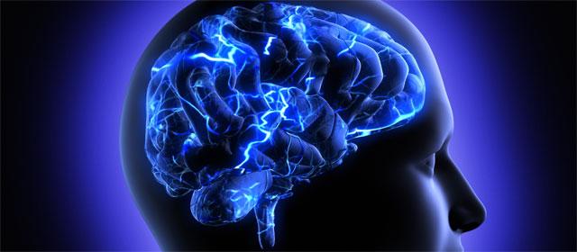 Abogados de Lesiones, Traumas y Daños Cerebrales y del Cerebro en Cudahy Ca.