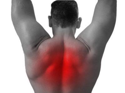 Consulta Gratuita con los Mejores Abogado en Español de Lesión Espinal y de Espalda en Cudahy California