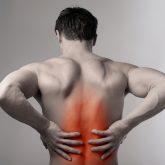 Los Mejores Abogados Cercas de Mí Expertos en Demandas de Lesión Espinal y de Espalda en Cudahy California