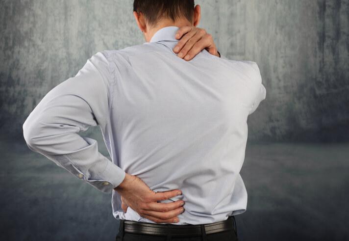 La Mejor Oficina Legal de Abogados Especializados en Demandas de Lesiones, Fracituras y Golpes en el Cuello y Espalda en Cudahy California