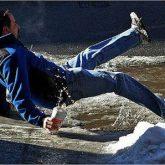 La Mejor Asesoría Legal de los Abogados Expertos en Demandas de Lesiones por Caerse o Resbalarse en Cudahy California