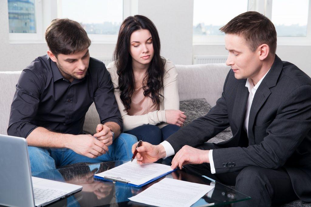 La Mejor Firma con Abogados Especializados Para Prepararse Para su Caso Legal, Representación Legal de Abogados Expertos Cudahy California