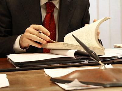 La Mejor Oficina de Abogados Especializados en Español Disponibles Para su Asunto Legal, Problemas Legales Cercas de Mí en Cudahy California