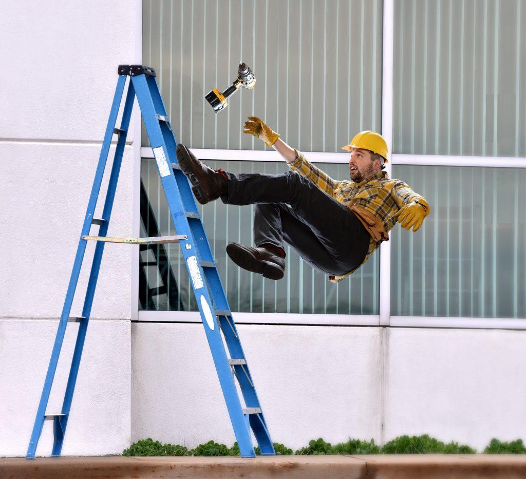 Consulta Gratuita con log Mejores Abogados de Accidentes de Construcción para Máxima Compensación Cudahy California