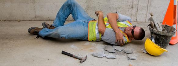Abogado de Accidentes de Trabajo en Cudahy Ca, Abogado de Lesiones Laborales en Cudahy