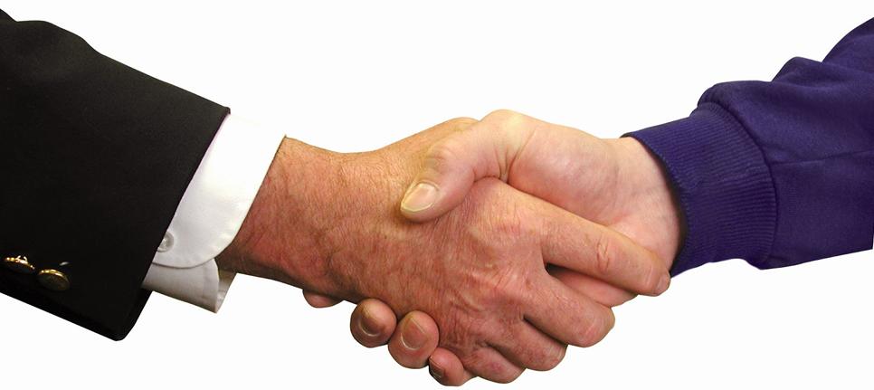 Consulta Gratuita con el Mejor Abogado Especialista en Derecho de Seguros en Cudahy California