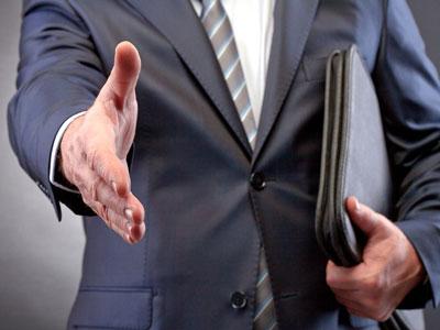 Los Mejores Abogados Expertos en Demandas de Acuerdos en Casos de Compensación Laboral, Pago Adelantado Cudahy California