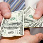 Asesoría Legal Gratuita con los Mejores Abogados de Compensación al Trabajador en Cudahy California