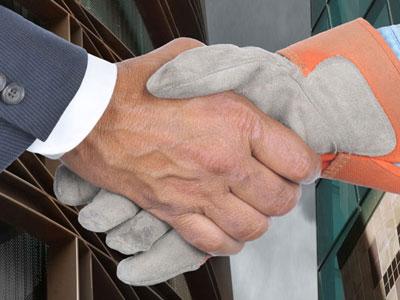 La Mejor Firma Legal de Abogados de Derechos del Trabajador, Igualdad de Oportunidades y Salarios Cercas de Mí Cudahy California