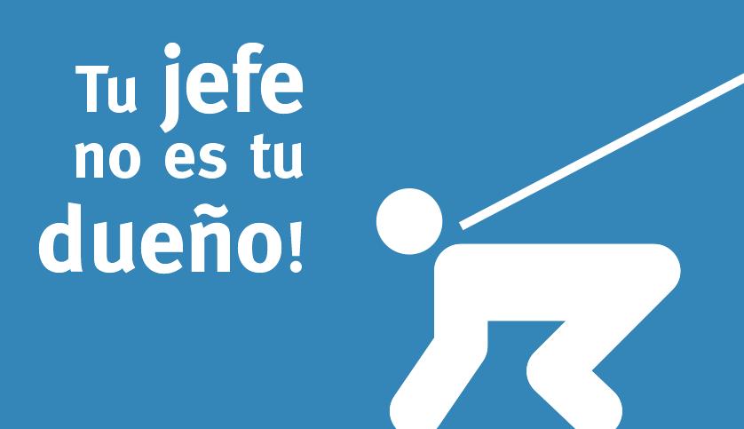 Oficina Legal de Abogados en Español Expertos en Derechos del Trabajador Cudahy California
