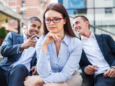 La Mejore Oficina Legal de Abogados en Español Expertos en Demandas de Discriminación Laboral, Derechos de Empleo Cudahy California