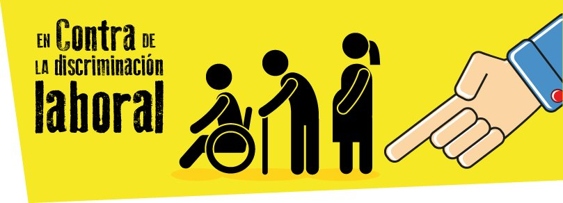 Abogados de Discriminación Laboral en Cudahy Ca