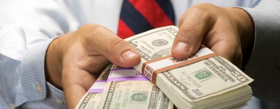 Abogados de Indemnización Laboral en Cudahy Ca, Abogados de Beneficios y Compensaciones