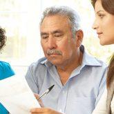 Oficina Legal con los Mejores Abogados de Lesiones, Traumas y Heridas Personales y Leyes y Derechos Laborales en Cudahy California
