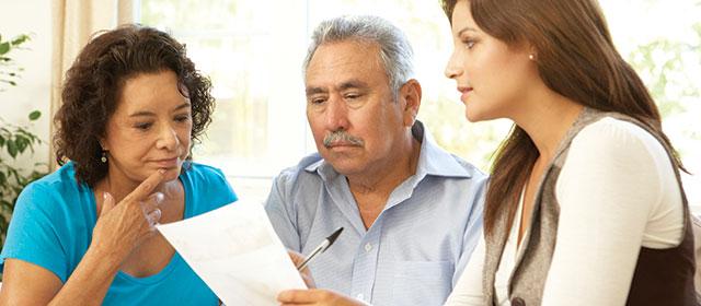 Abogados de Lesiones, Traumas y Heridas Personales y Leyes y Derechos Laborales en Cudahy Ca.