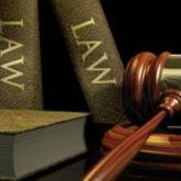 Consulta Gratuita con los Mejores Abogados de Lesiones, Daños y Heridas Personales, Ley Laboral en Cudahy California
