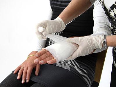 El Mejor Bufete Legal de Abogados de Accidentes y Lesiones Personales en, Compensaciones y Beneficios Cercas de Mí Cudahy California