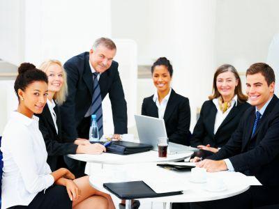 La Mejor Oficina Legal de Abogados Expertos Para Prepararse Para su Caso Legal, Representación en Español Legal de Abogados Expertos en Cudahy California