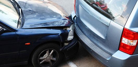 La Mejor Oficina Legal de Abogados Expertos en Accidentes de Carros Cercas de Mí en Cudahy California