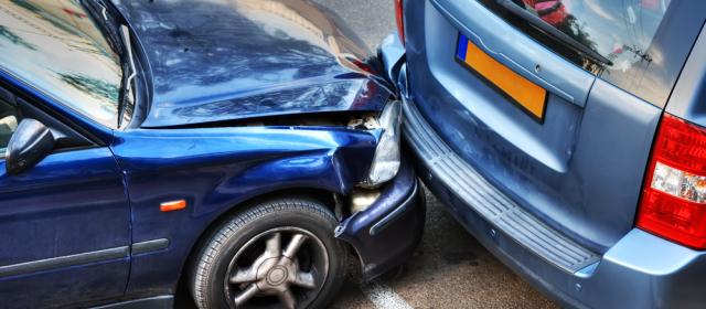 El Mejore Bufete Jurídico de Abogados Especializados en Accidentes y Choques de Autos y Carros Cercas de Mí en Cudahy California