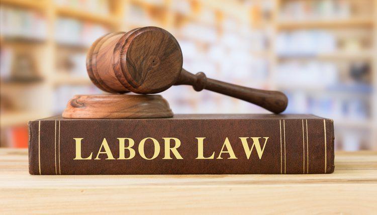 Abogado Especializado en Derecho Laboral en Cudahy California
