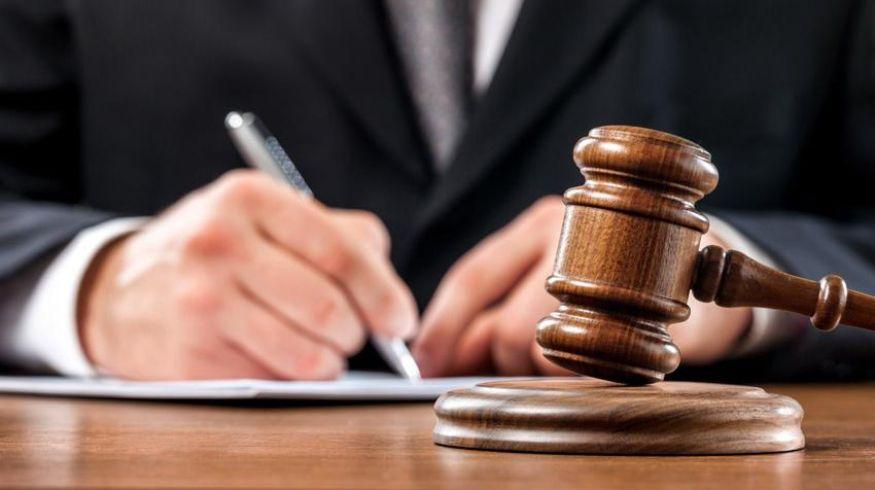 Abogado Litigante en Cudahy California, Abogados Litigantes de Lesiones Personales