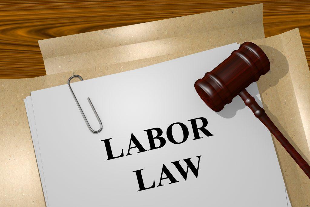 El Mejor Bufete de Abogados Especializados en Ley Laboral, Abogados Laboralistas Cudahy California
